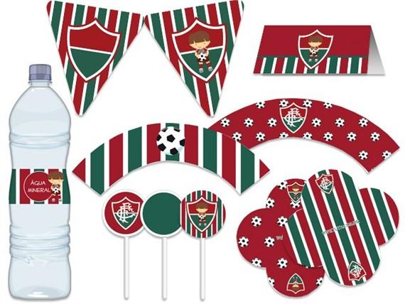 Fluminense » Monte sua Festa » Estúdio Tuty 69a36ebe6783f