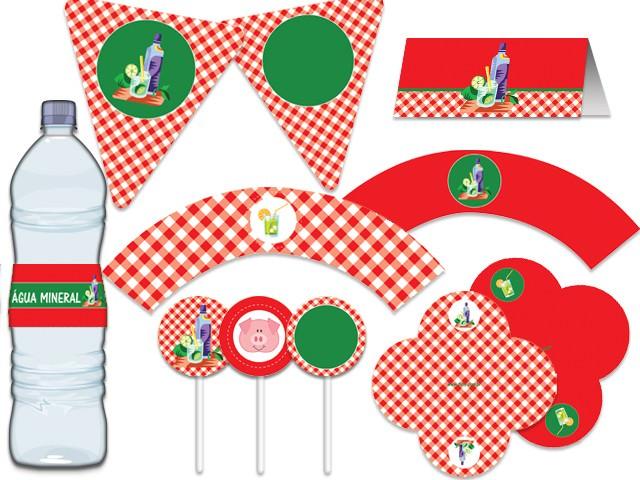 decoracao festa xadrez:Festa Adulto, Festa Feijoada, Festa Infantil, Your Party, Festa Black